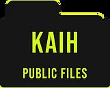 KAIH Public Files Icon.tif
