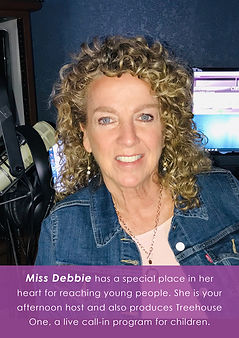 Debbie with Bio.jpg
