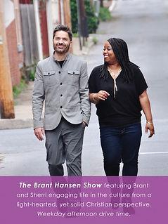 Brant Hansen Show Bio.jpg