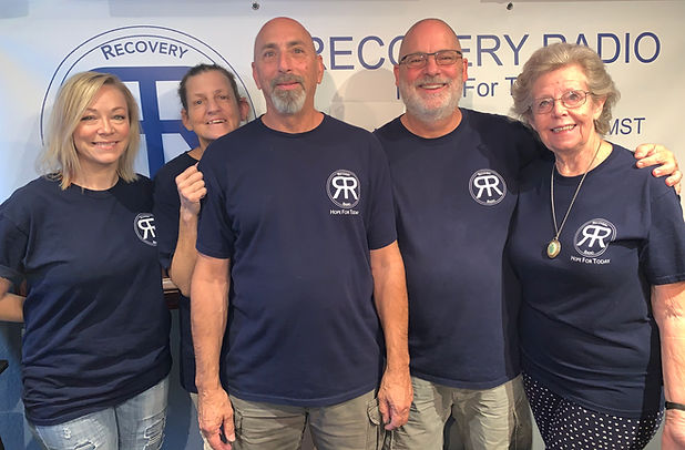 Recovery Radio Team for Wix.jpg