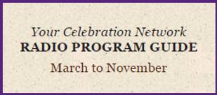 Program Guide  Mar to Nov - Copy.png