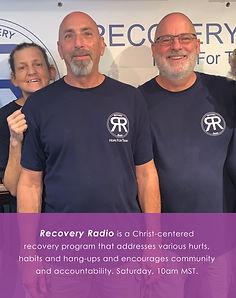 Recovery Radio Team  Bio 2.jpg