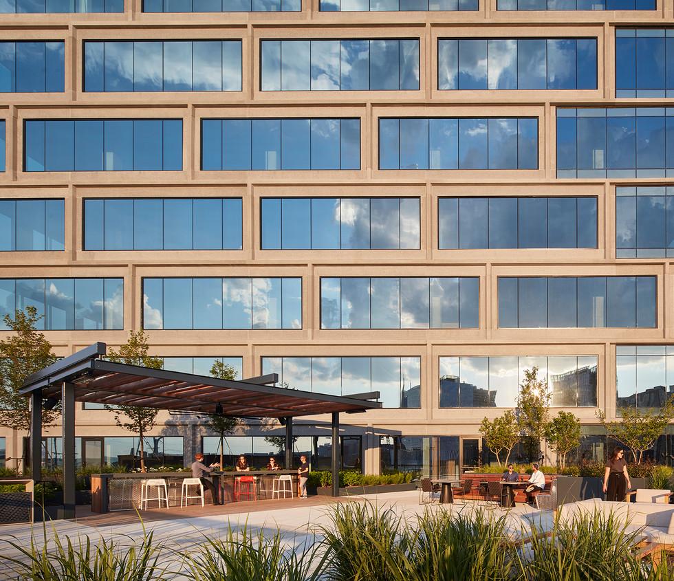 10_Peabody Plaza.jpg