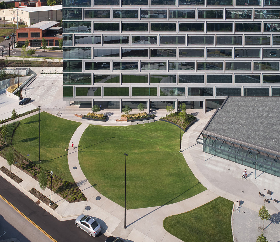 18_Peabody Plaza.jpg
