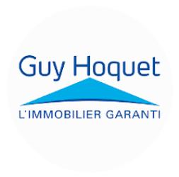 GuyHocket.png