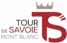 logo-tour-de-savoie-mont-blanc.jpg