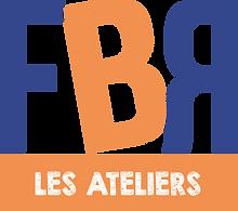 Atelier_FBR.png