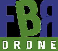 FBR_DRONE copie.png