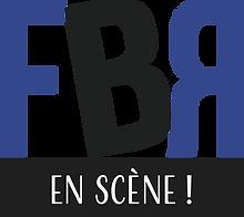 ENSCENE_FBR.png