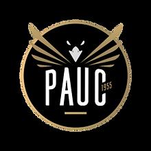 PAUC_LOGOPRINCIPAL-300x300.png