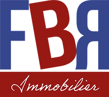 FBR_IMMO.png