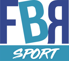 Sport_FBR.png