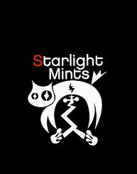 mints cat graphic.png