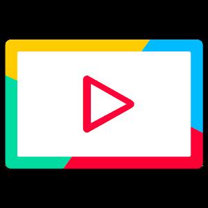 Ouvir Musica logo