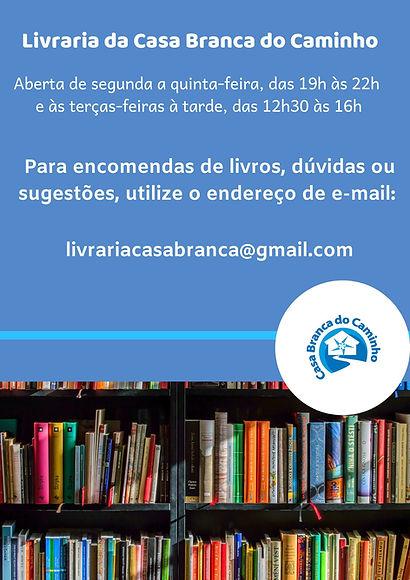 banner livraria_pequeno.jpg