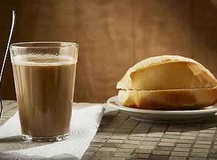 café-da-manha.jpg