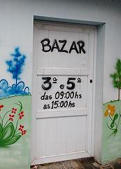 BAZAR CASA DA EDITINHA