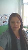 Denise Diretora Un.1