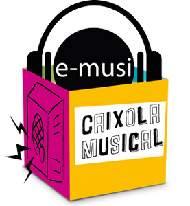 Caixota Musical