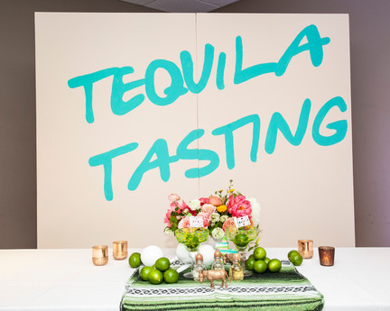 fiesta-for-the-cooks-tequila-tasting