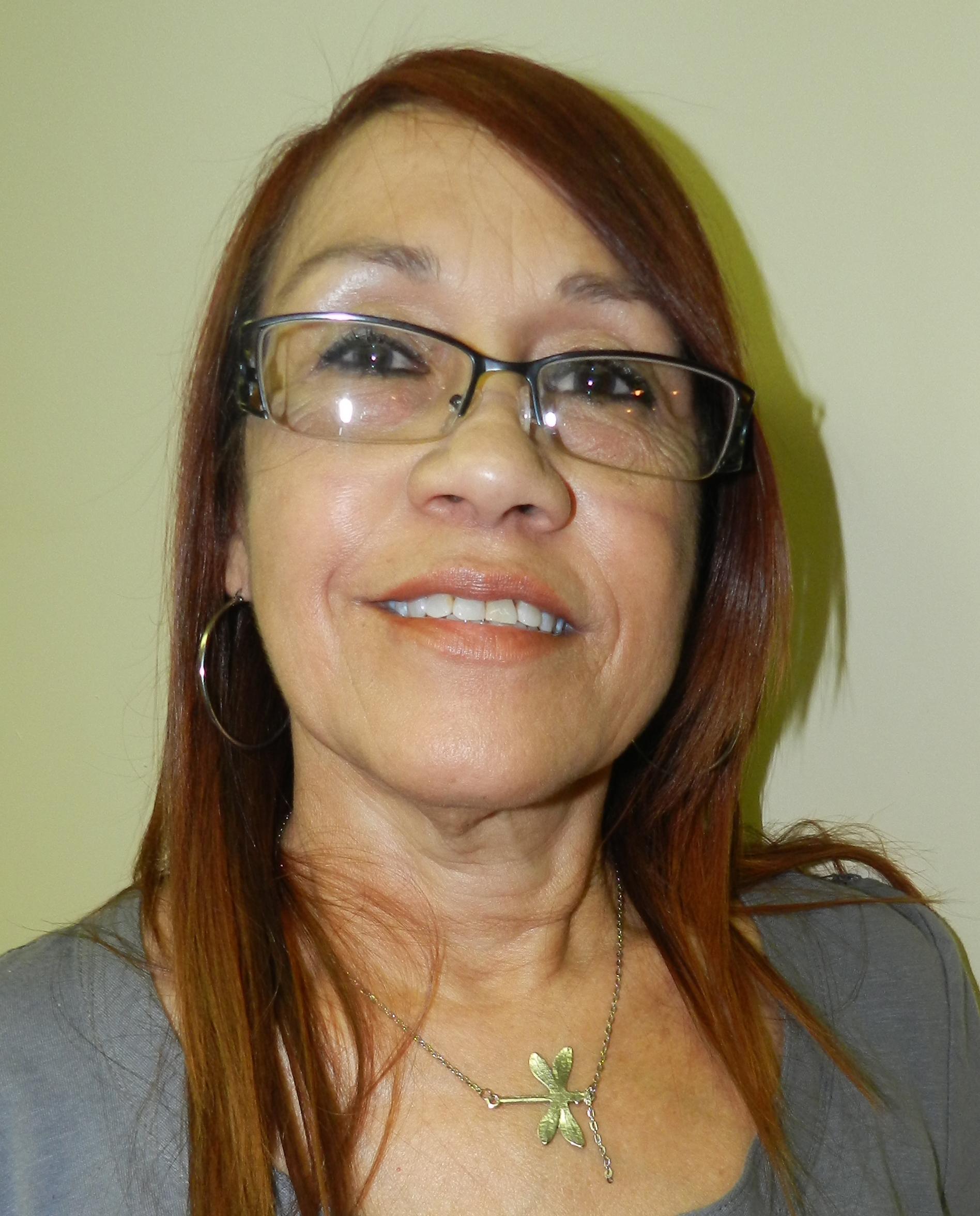 Carmen Cartagena (Artesana) Vejigantes (1)