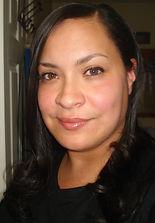Janira Santiago