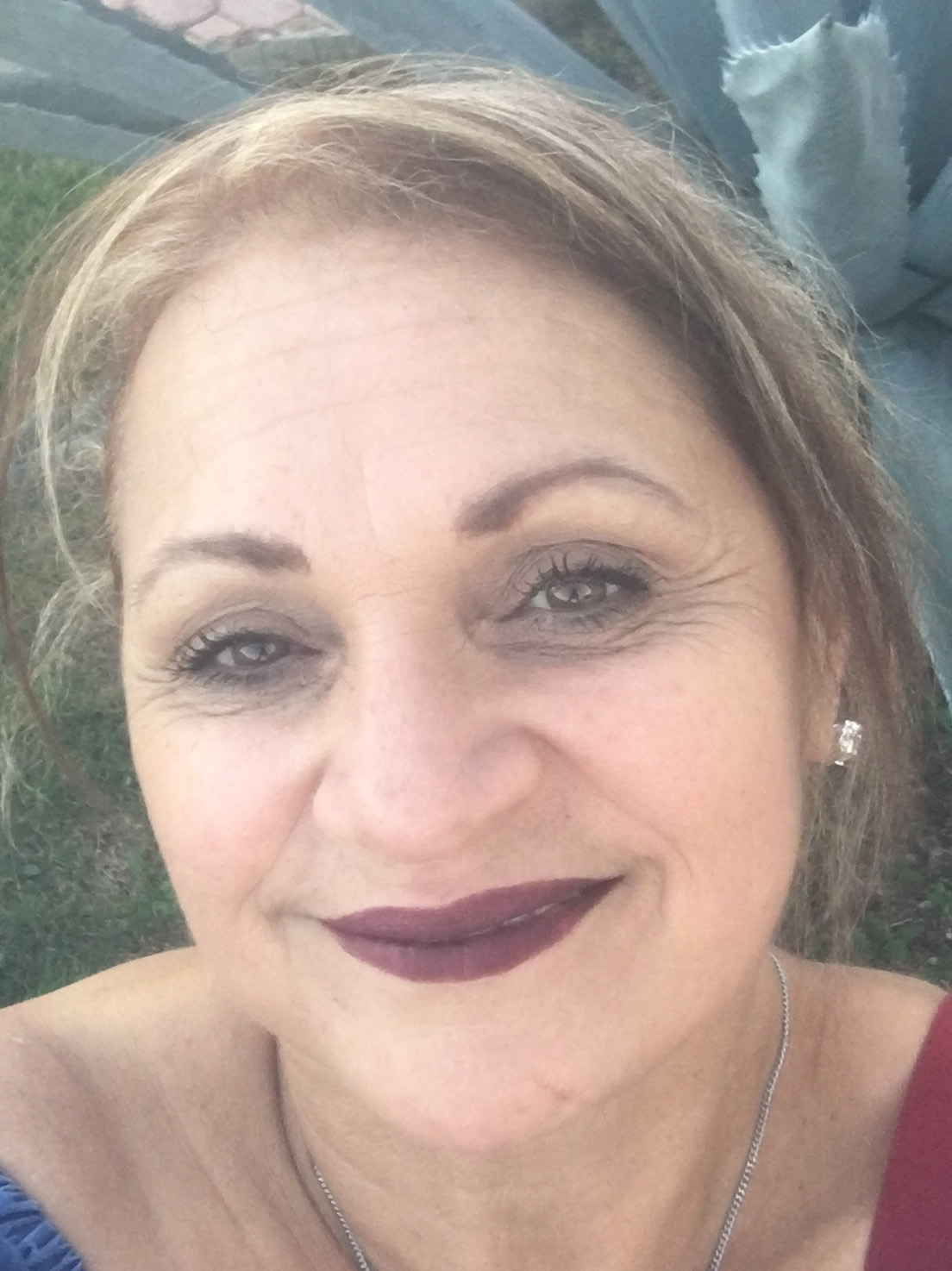 Dalila Irizarry