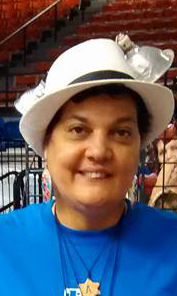 Awilda Figueroa (Artesana) Talladora Reyes (4)