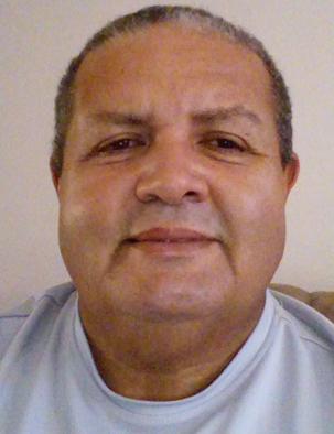 Victor Jimenez  (Talla Reyes) 14