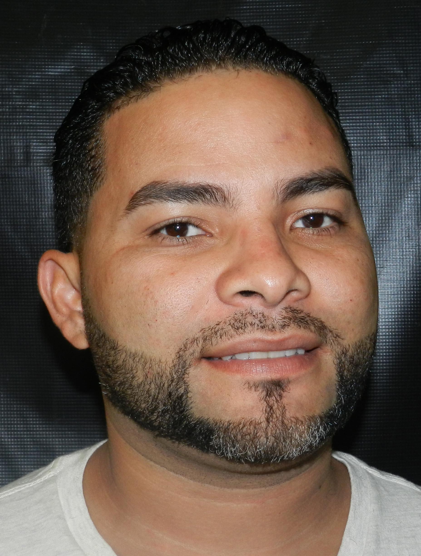 Adams Lopez-Artesano (2) (1)