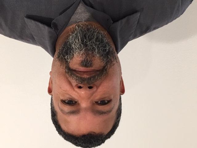 Miguel A Antuna Rodriguez