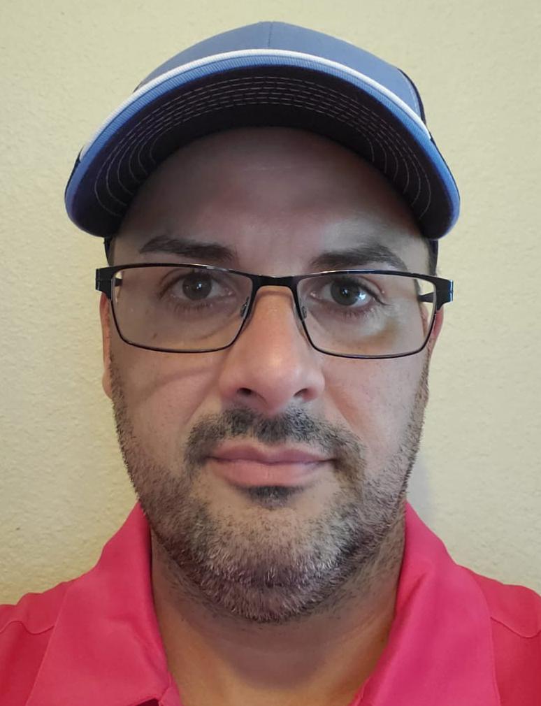 Guarionex Figueroa