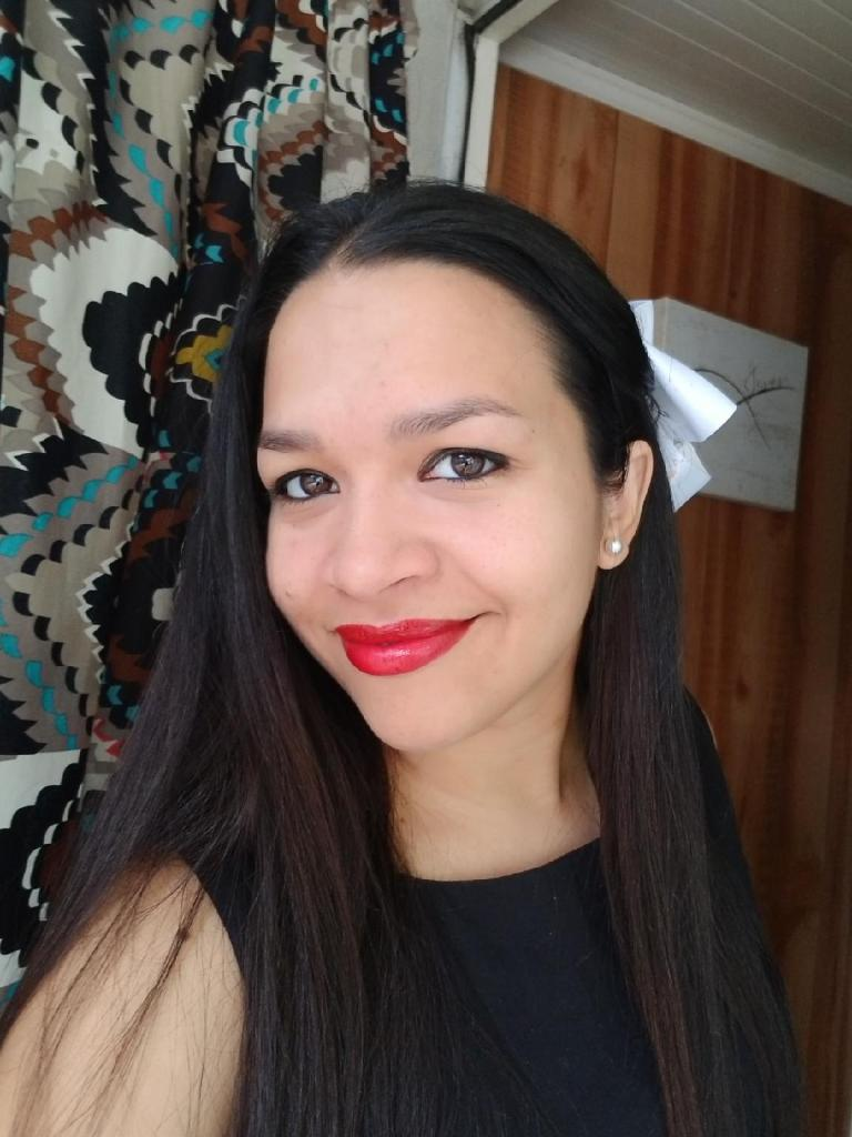 Shirley N Fontan (Artesana Jabones y Cre