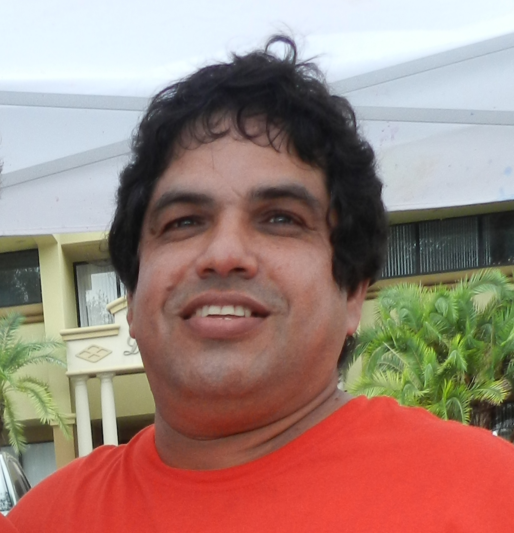 José_Lugo_(Artesano_Madera_1)