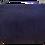 Thumbnail: Mauve Circle Clutch