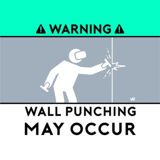 WallPunching-Canvas.jpg