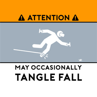 TangleFall-Canvas.jpg