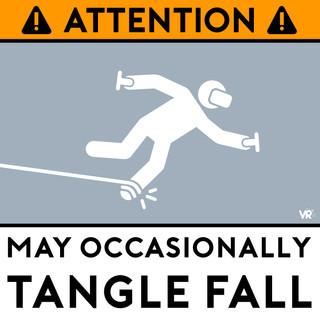 TangleFall-Print.jpg