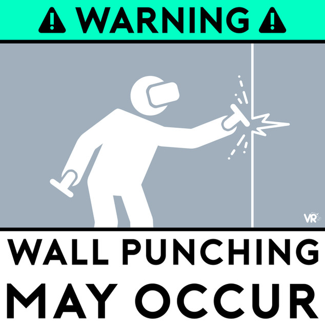 WallPunching-Print.jpg