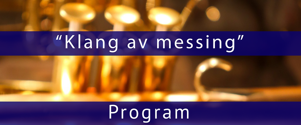 Klang av messing - program.png