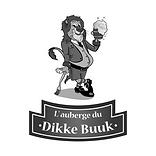auberge_du_dikkebuik_-_Logo_format_carr%