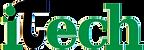 itech-logoSM.png