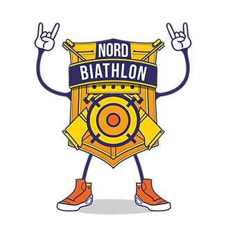 NORD BIATHLON - logo fond transparent.pn