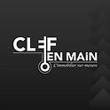 CLEF%20EN%20MAIN%20-%20Logo%20fond%20cou