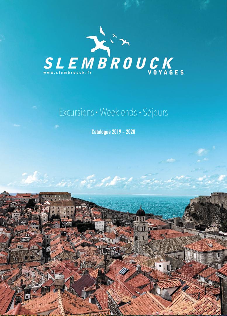 SLEMBROUCL_-_brochures_prévisu-01.png