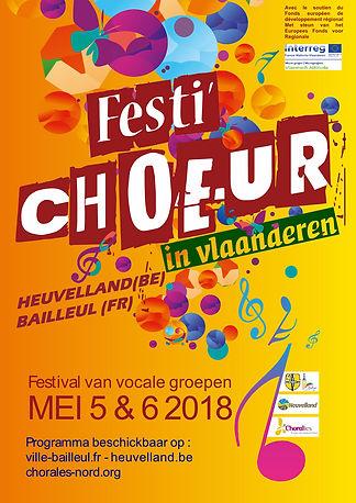 Affiche Festi choeur NL.jpg