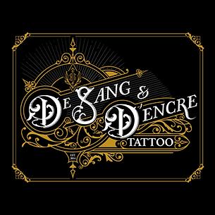 DE SANG ET DENCRE - LOGO -01.png