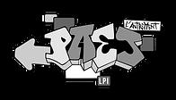 Logo%20Paej%20-%20lpi%20-%20mauve_edited