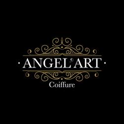 ANGEL'ART - Logo