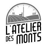 L'ATELIER%20DES%20MONTS%20-%20LOGO_edite